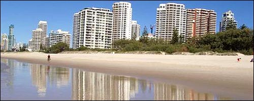 Enjoy your holiday with our Car Hire Surfers Paradise service.