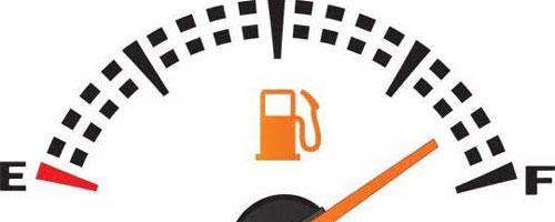 Cut Price Car Rentals Coolangatta