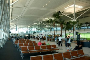 car-rental-from-brisbane-airport