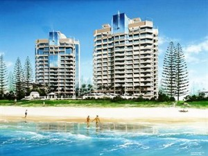 car-hire-on-the-gold-coast