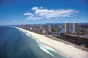 car-rental-at-the-gold-coast-airport