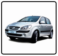 List Of Hire Cars Available Cutprice Car Rentals